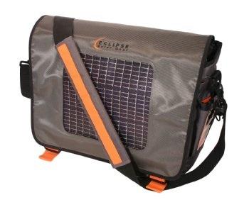 Eclipse Solar Gear