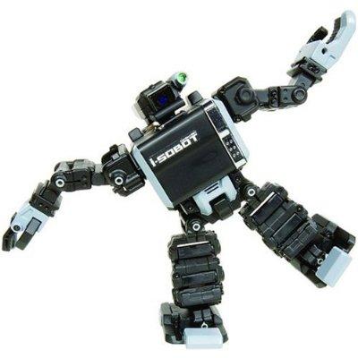 tomy-i-sobot-robot.jpg